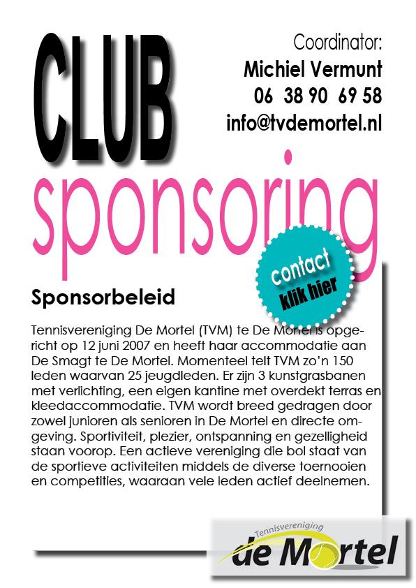 sponsoring-1