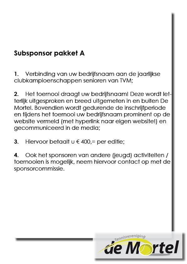 sponsoring-4