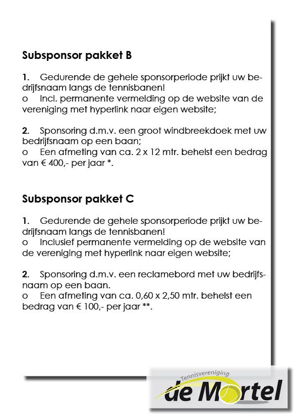 sponsoring-5