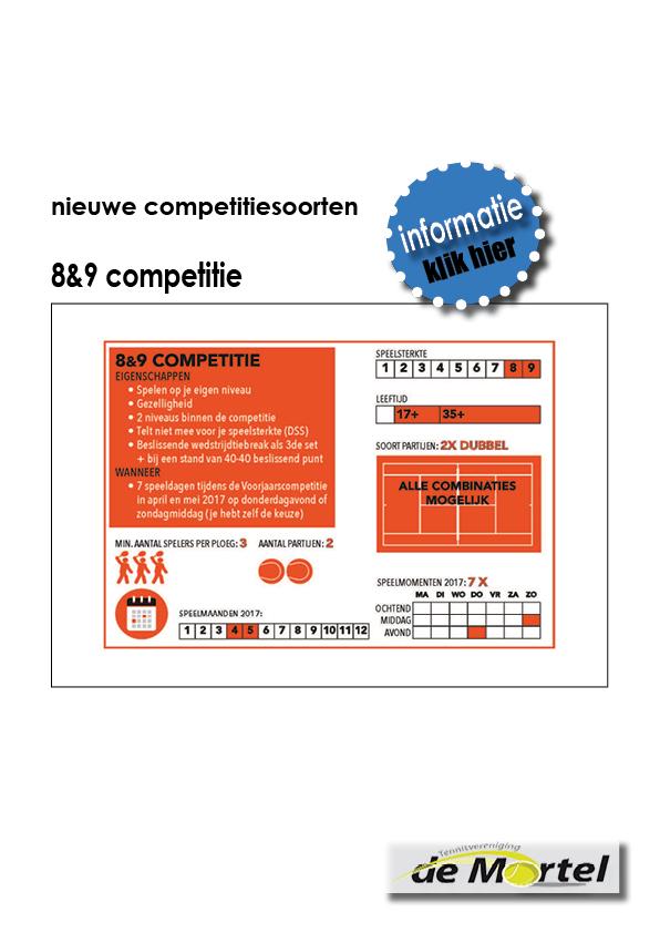 competitie-nieuw-november-20164