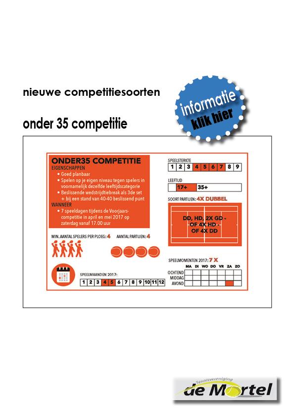 competitie-nieuw-november-20166