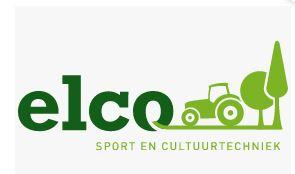 Logo-Elco-Gemert