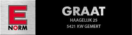 Logo-Enorm-Graat