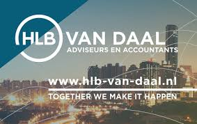Logo-HLB-van-Daal