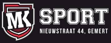 Logo-MK-Sport-Gemert