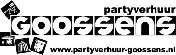 Logo-Partyverhuur-Goossens