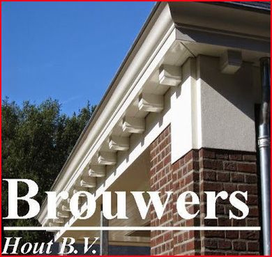 brouwers hout