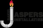 jaspers-logo