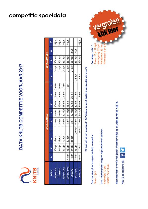 competitie-nieuw-november-20168