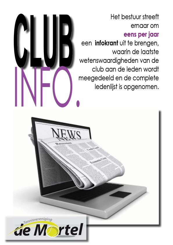 infokrant