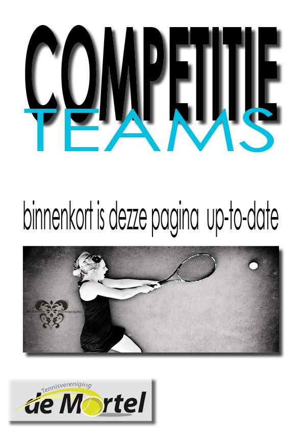 competitie-team-pagina